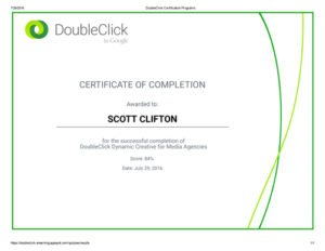DoubleClick-Certification-Programs-Dynamic-Creative-for-Media-Agencies
